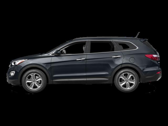 Prime Hyundai Saco Car Dealership Serving Portland ...