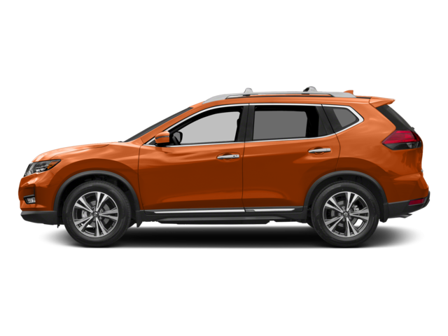 Fuccillo Nissan of Orange Park | Nissan Sales in ...