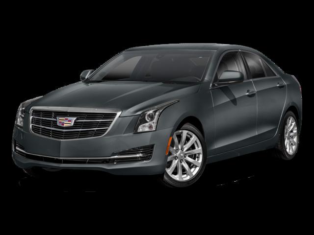 Kelly Grimsley Odessa Tx >> Kelly Grimsley Cadillac Dealership Serving Odessa, Midland, Lubbock TX