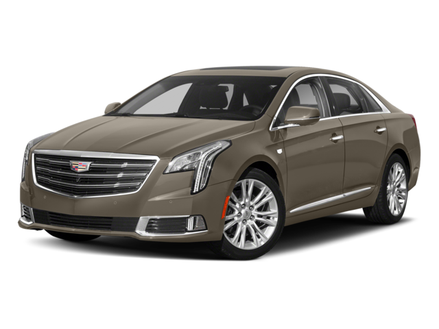 Kelly Grimsley Cadillac - Cadillac Vehicles & Purchase Vehicle