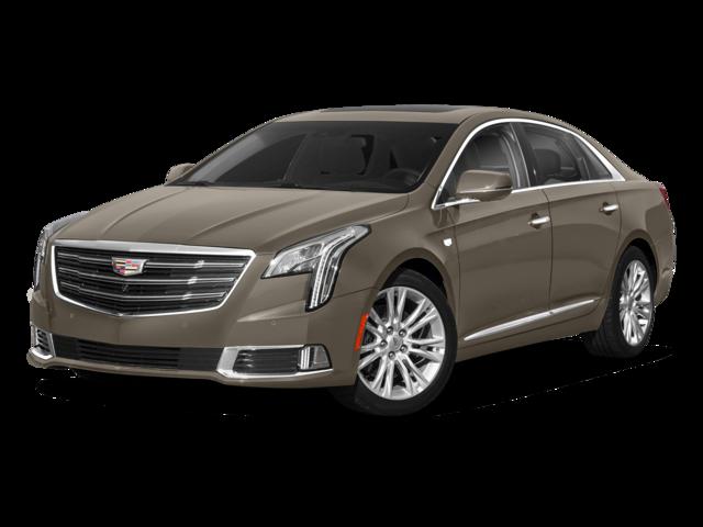 Kelly Grimsley Cadillac Dealership Serving Odessa Midland