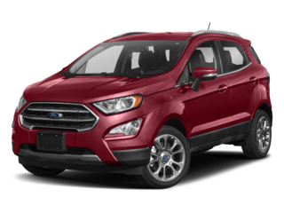 Bozeman Car Dealerships >> Car Dealership Bozeman Montana Bozeman Ford And Used Cars Bozeman