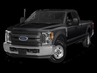 Mack Grubbs Ford Inc