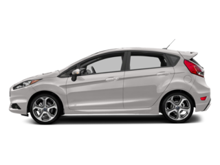 Planet Ford Spring >> Planet Ford Ford Dealership In Spring Tx