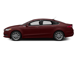 Columbia Ford Longview Wa >> New Ford Used Car Dealer Serving Longview Kelso
