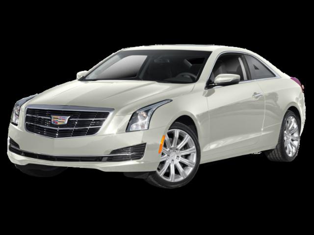 Kelly Grimsley Cadillac Dealership Serving Odessa Midland Lubbock Tx
