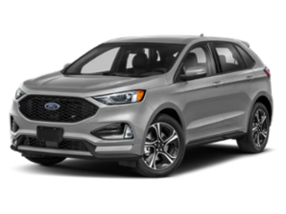 Five Star Ford North Richland Hills >> Five Star Ford New Used Ford Dealership North Richland Hills