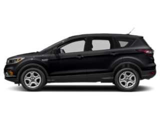 Price Ford Of Turlock Ford Dealership Turlock Ca Near Modesto