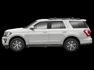 Toyota Dealership Dayton Ohio >> Germain Ford Of Beavercreek New Used Cars For Sale Ford