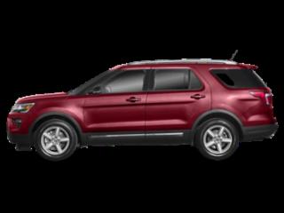 Jarrett Gordon Ford New Ford Used Car Dealership In Davenport Fl