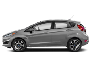 Drum Hill Ford Inc  | Ford Dealership in Lowell MA