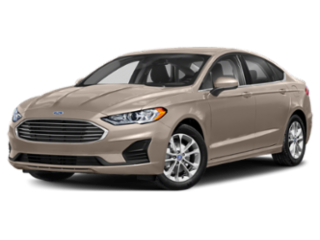 Five Star Ford: New & Used Ford Dealership North Richland