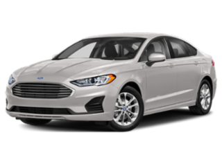 Used Cars Dubuque >> Finnin Ford Your Dubuque Iowa Ford Dealer For New Cars Crossovers