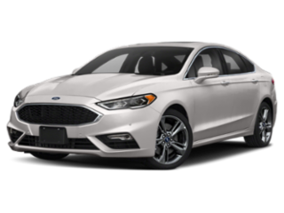 Ford Model Line Up Farmington Area Ford Dealer Ziems Ford Corners