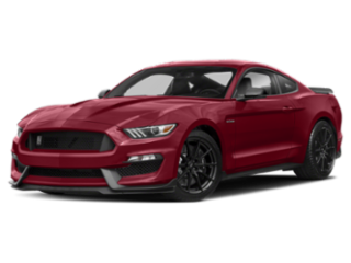 Mike Finnin Ford >> Finnin Ford Your Dubuque Iowa Ford Dealer For New Cars Crossovers