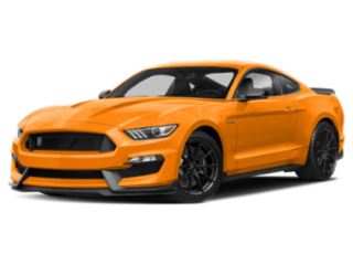 Sam Pack's Five Star Ford Lewisville   Lewisville, TX, Ford