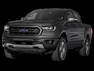 Sam Pack Ford Lewisville >> Sam Pack S Five Star Ford Lewisville Lewisville Tx Ford Dealer