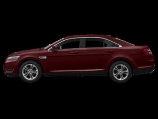 Brinson Ford Corsicana >> Ford Lincoln Dealer Serving Dallas Brinson Ford Lincoln