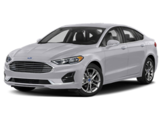 Ford Dealer Inventory Search >> Five Star Ford Of Dallas Ford Dealer In Dallas Tx Ford