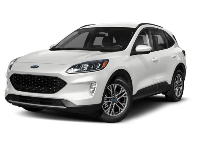 Fair Oaks Ford   New & Used Ford Dealership in Naperville, IL