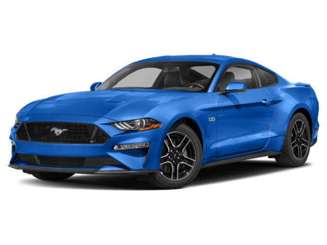 fair oaks ford lincoln dealership naperville, il - new ford, lincoln