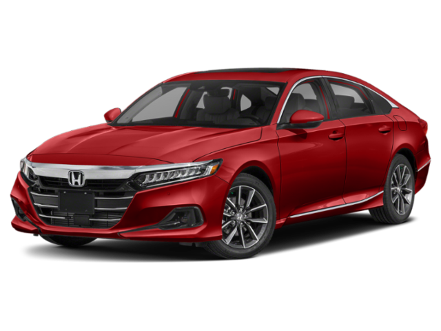 Superb Honda Of Plymouth | Honda Dealer In Plymouth, MA | New Honda Sales