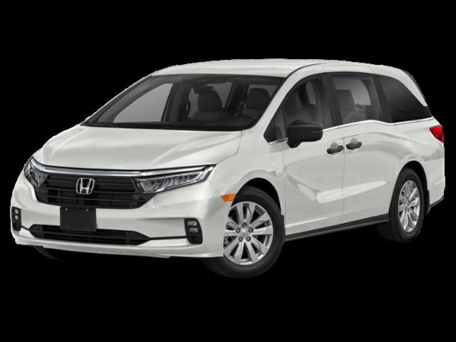 Car Dealerships In Decatur Al >> Honda Dealers Decatur Alabama | Honda Dealerships Decatur ...