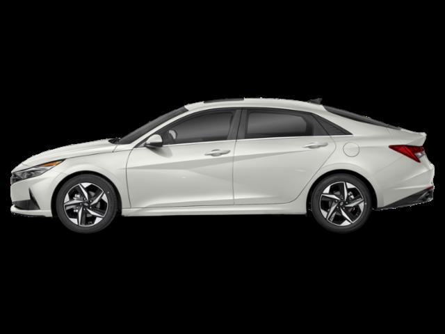 Prime Hyundai South Rockland Car Dealership Serving