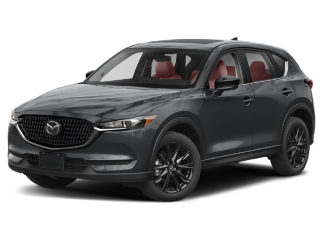 Goode Motor Mazda Mazda Dealership In Twin Falls Id