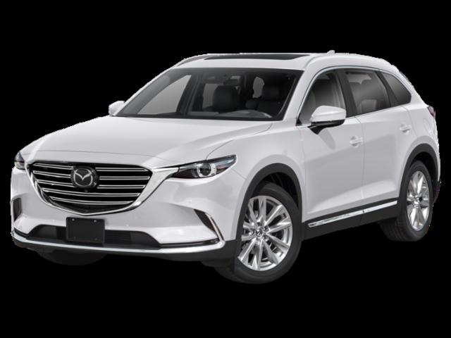 Mazda Dealers In Maine – Car Image Idea